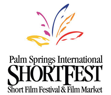 2014 Palm Springs International ShortFest & Short Film Market