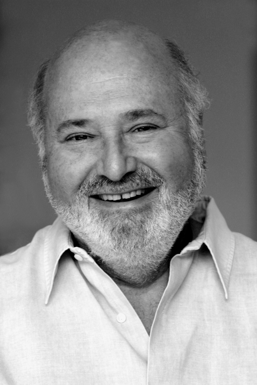 Rob Reiner interview by Pamela Price - LATF USA