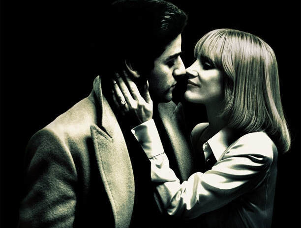 A Most Violent Year - AFI Festival
