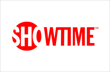 Showtime and STX entertainment