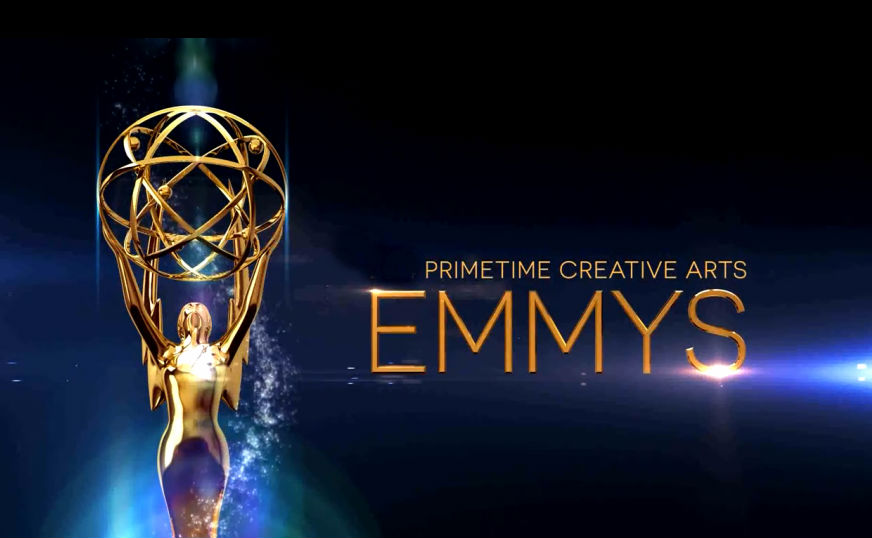 Creative Emmy Awards