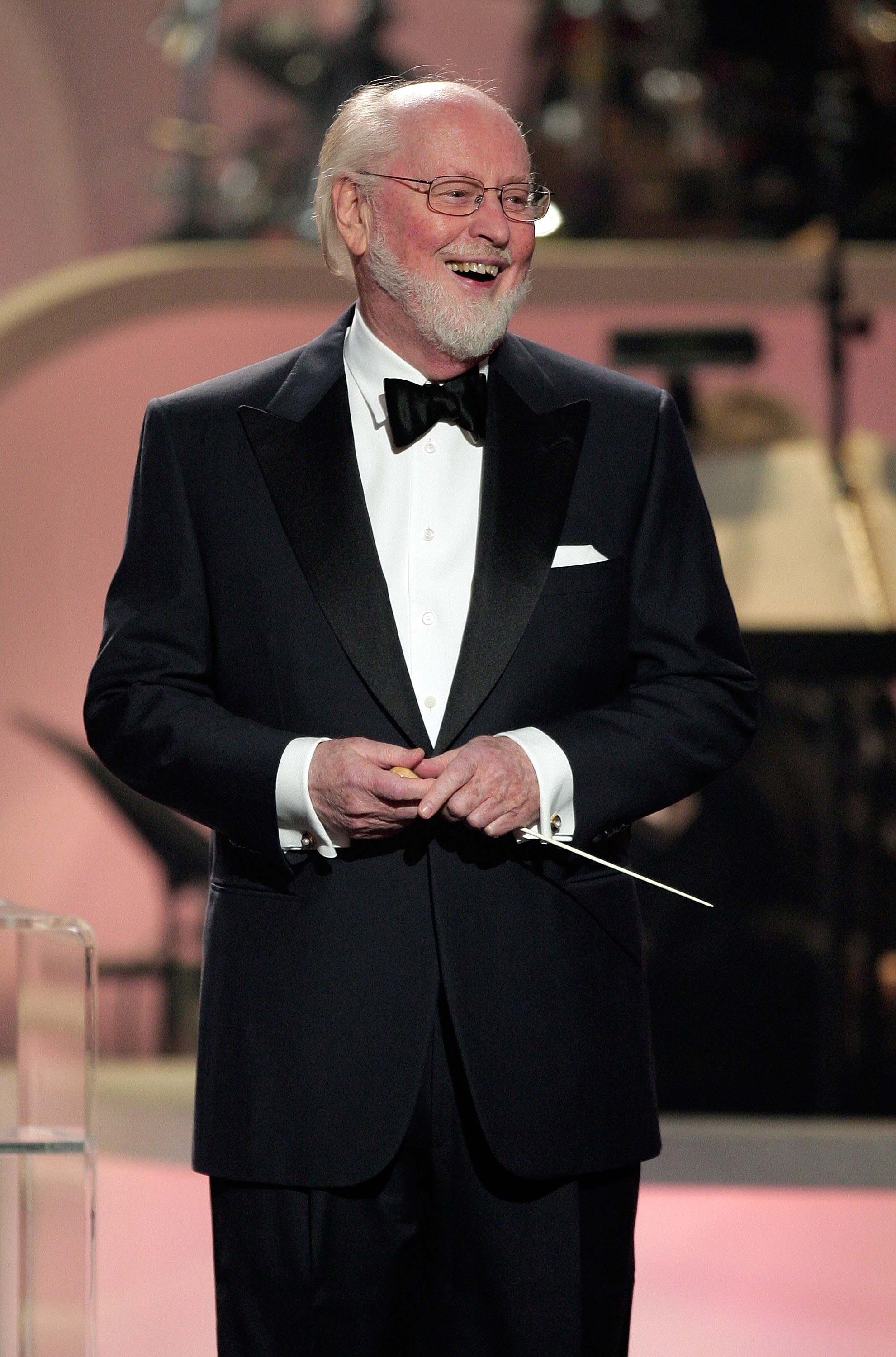John Williams AFI