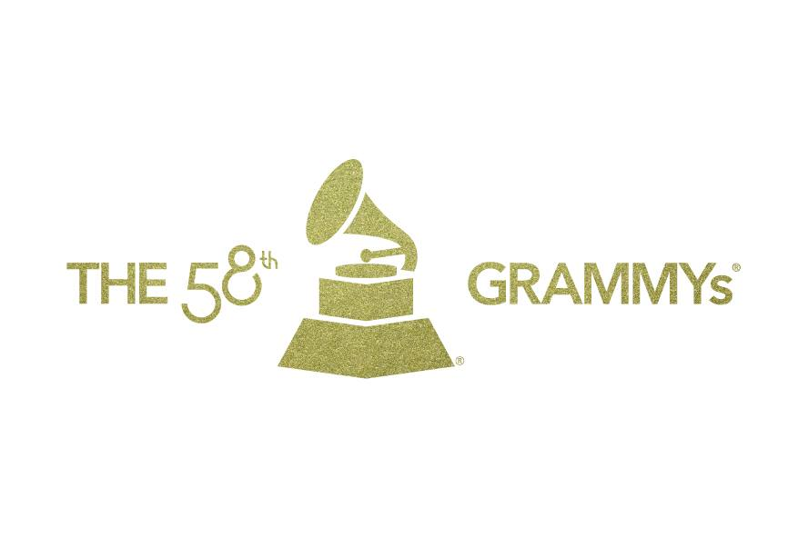 58th Grammy Nominations 2015