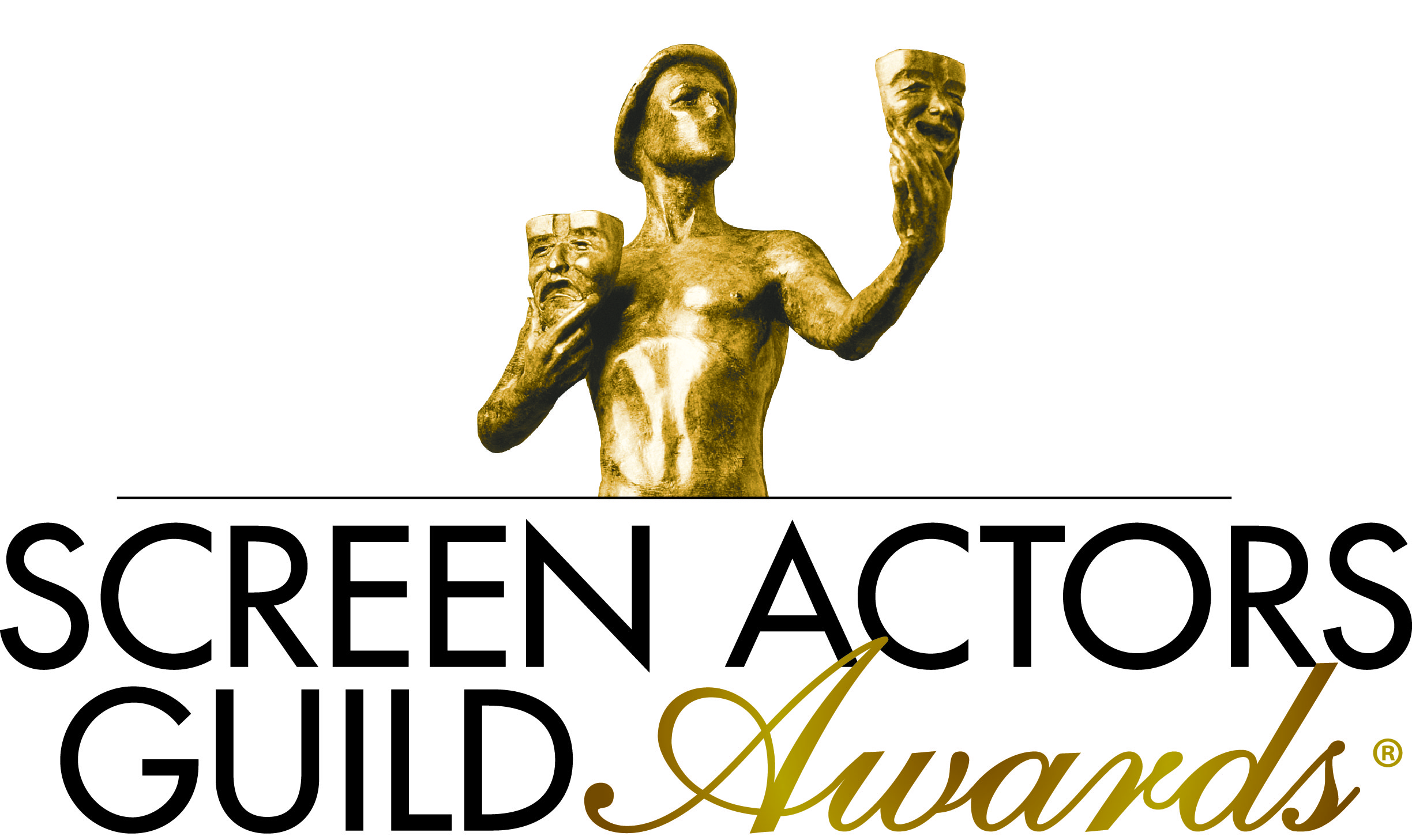 SAG Awards 2016 nominees
