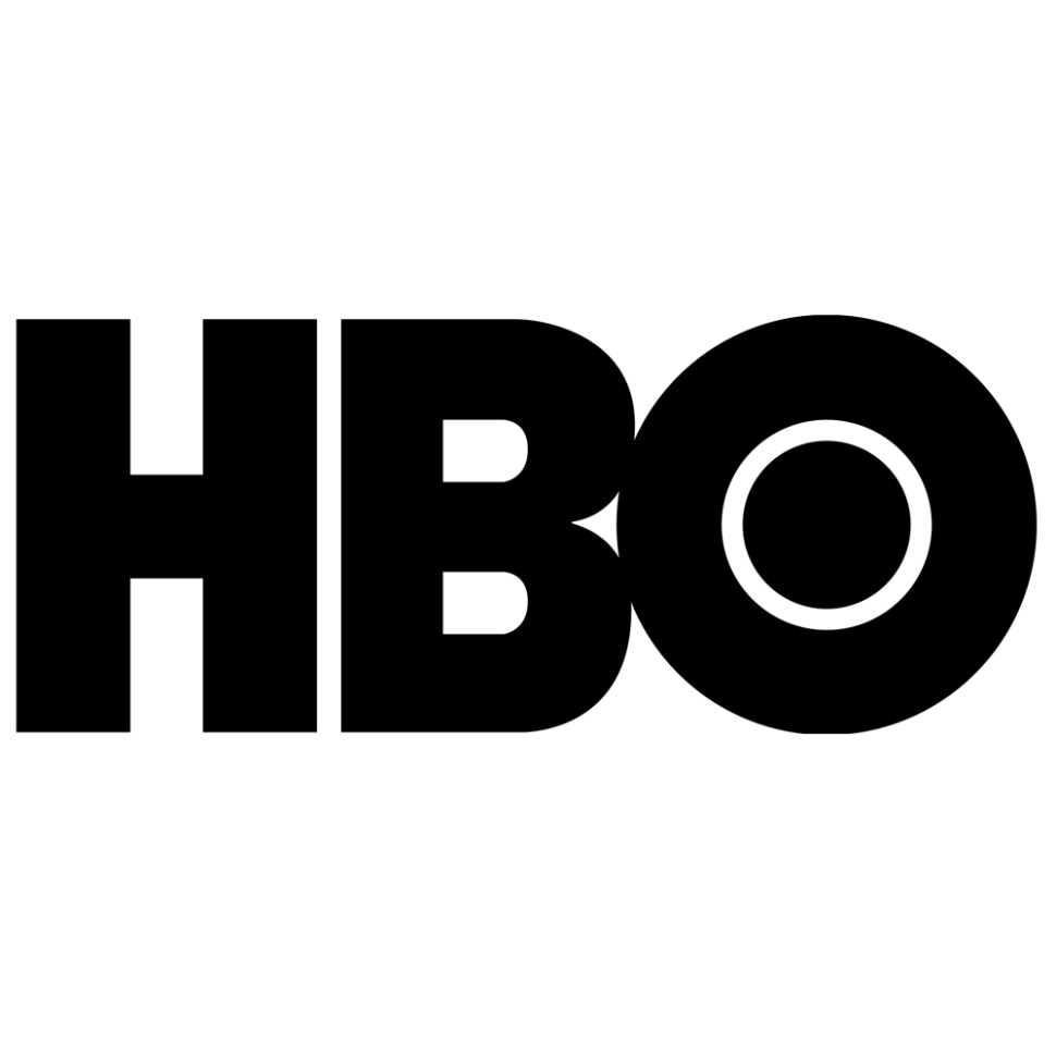 HBO TCAs 2016, Vinyl, Game of Thrones premiere dates