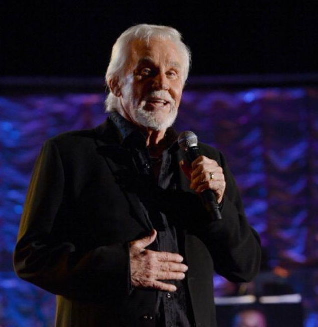 kenny rogers the gambler's last deal tour dates