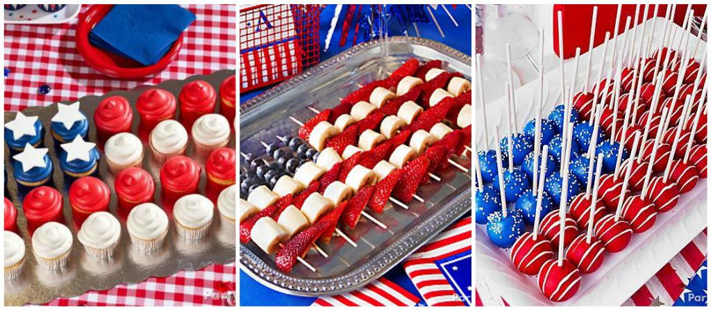 Memorial Day Celebrations: Unique Patriotic Decor! | LATF USA