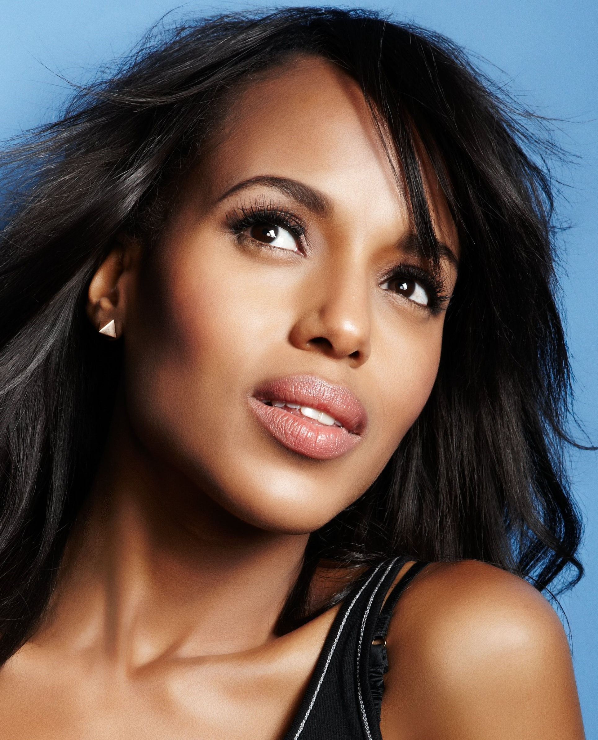 Kerry Washington,  Sag-Aftra