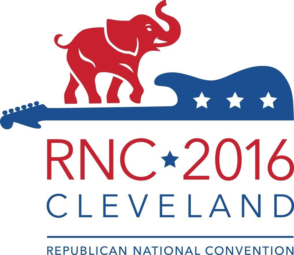 Republican National Convention speakers