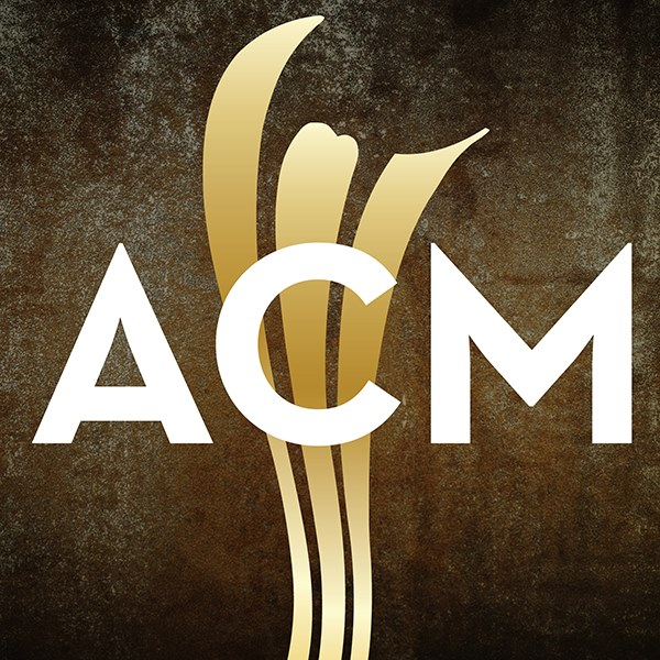 ACM Honors / ACM Awards