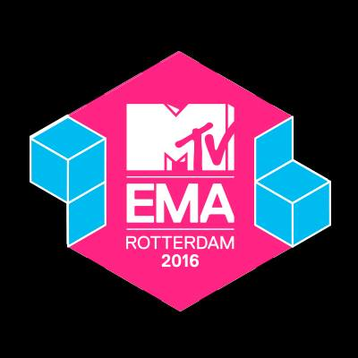 MTV EMAs nominations