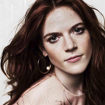 rose leslie, the good wife