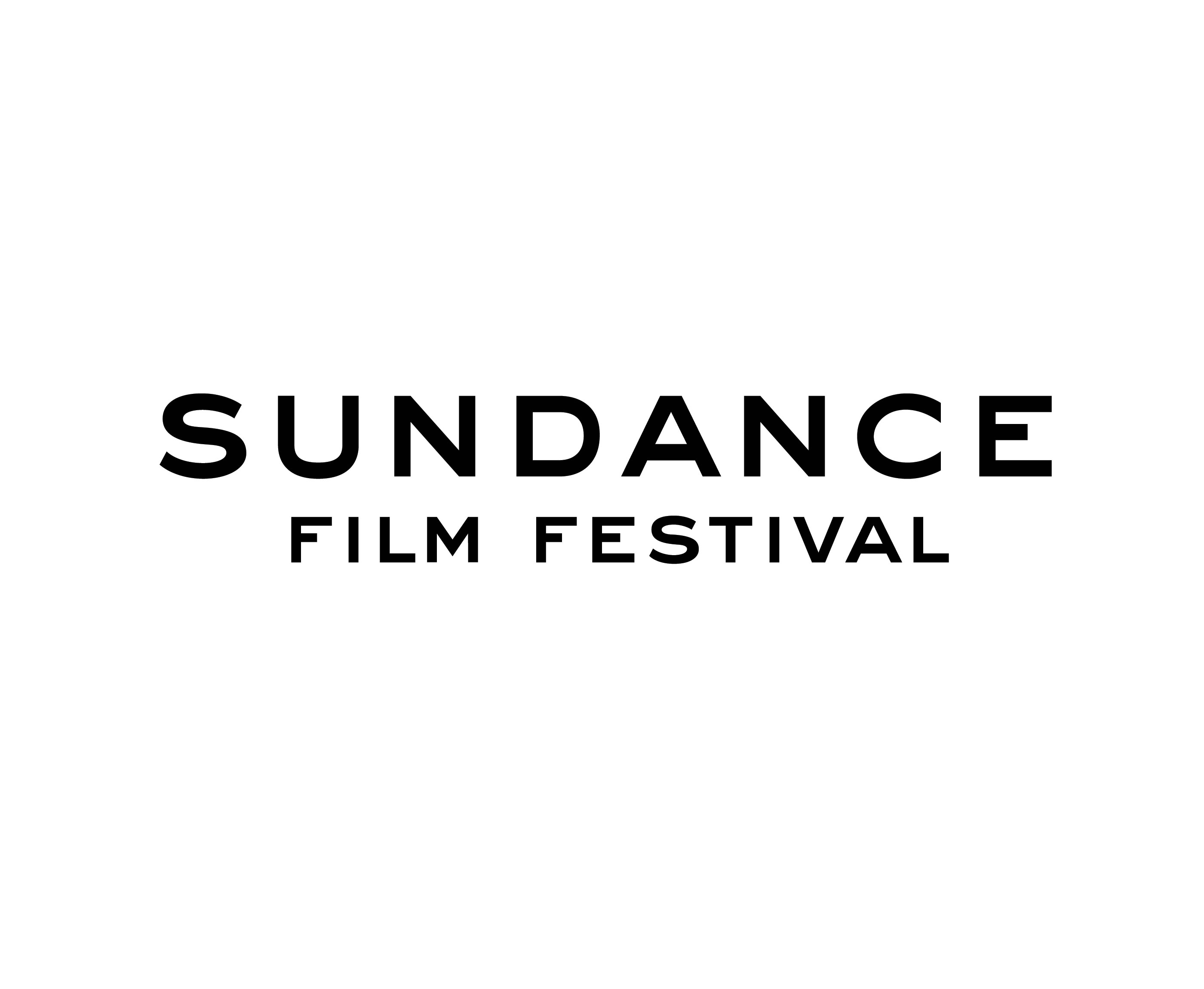 Sundance short awards 2017