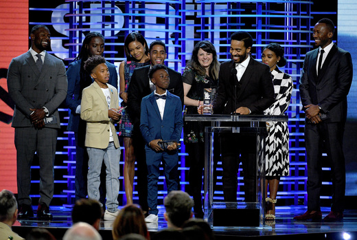 32 Film independent spirit awards winners