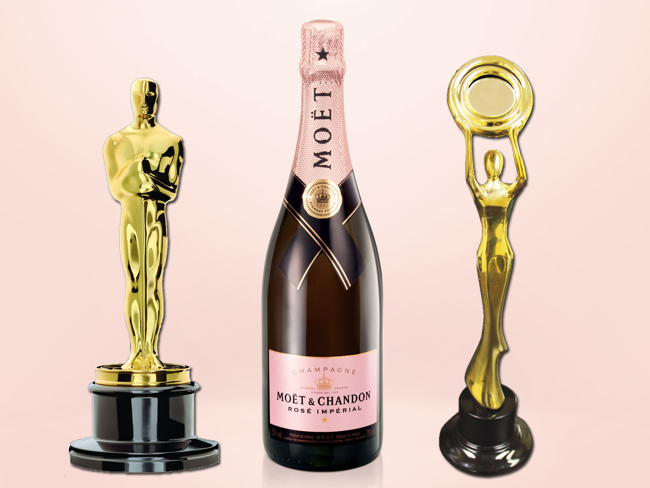 Oscars, Hollywood Beauty Awards