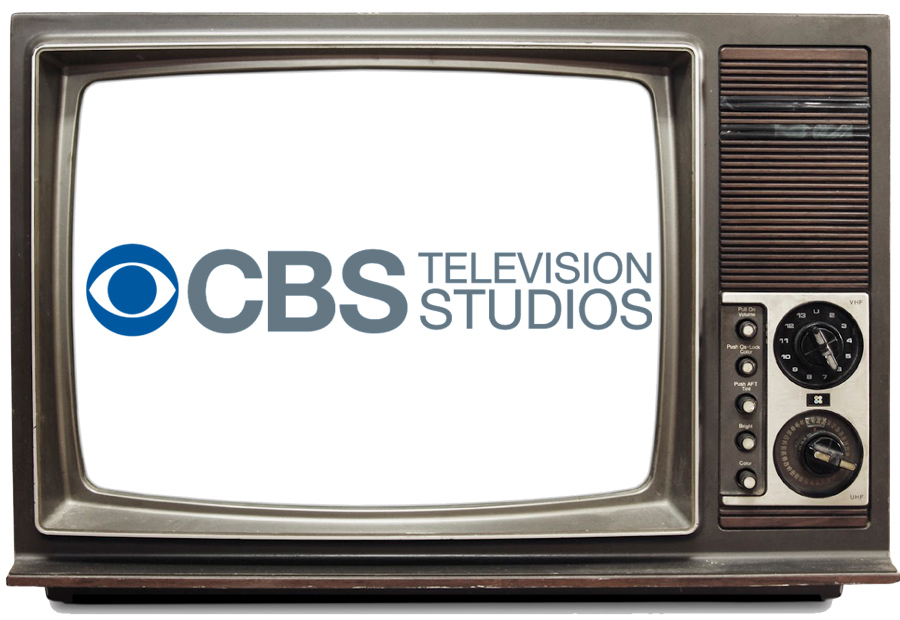 CBS early renewal