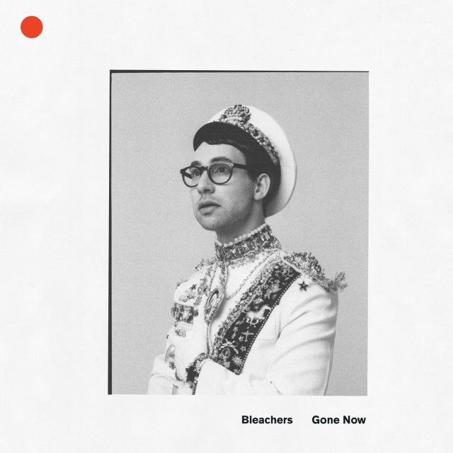 Bleachers Music