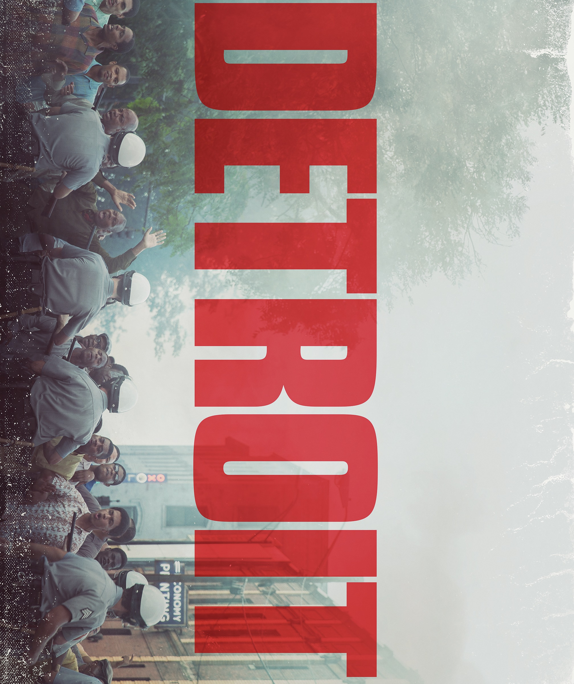 detroit trailer, kathryn bigelow