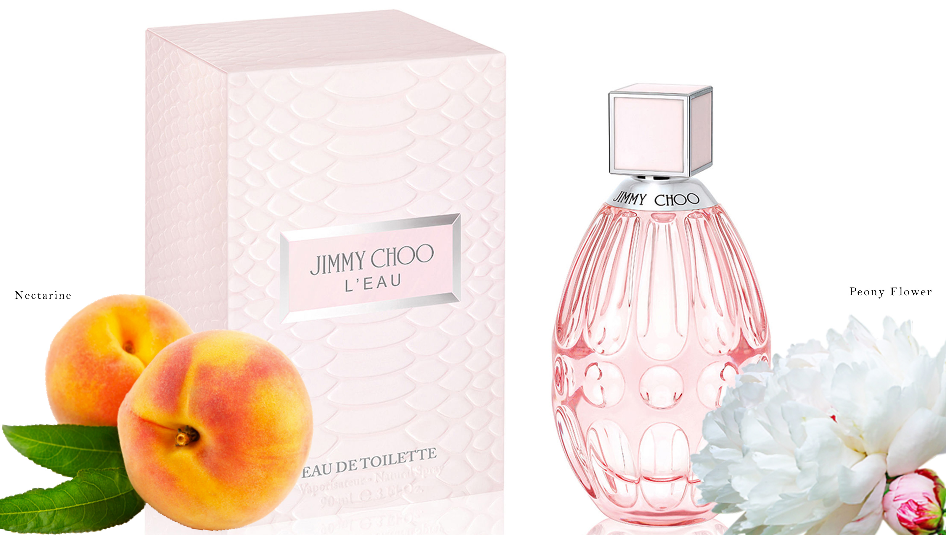 jimmy choo l'eau fragrance
