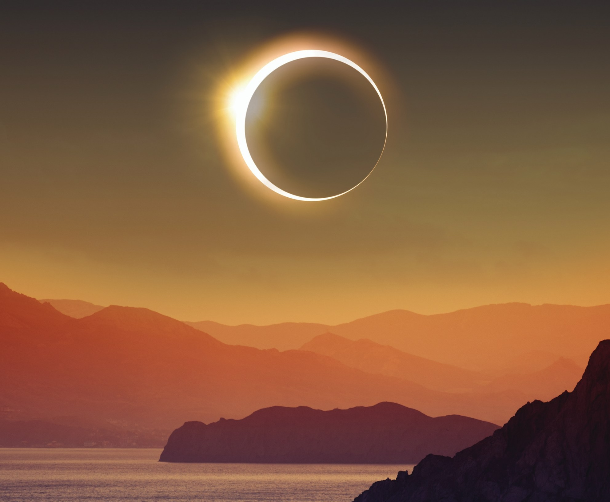 total solar eclipse, the weather channel, live stream