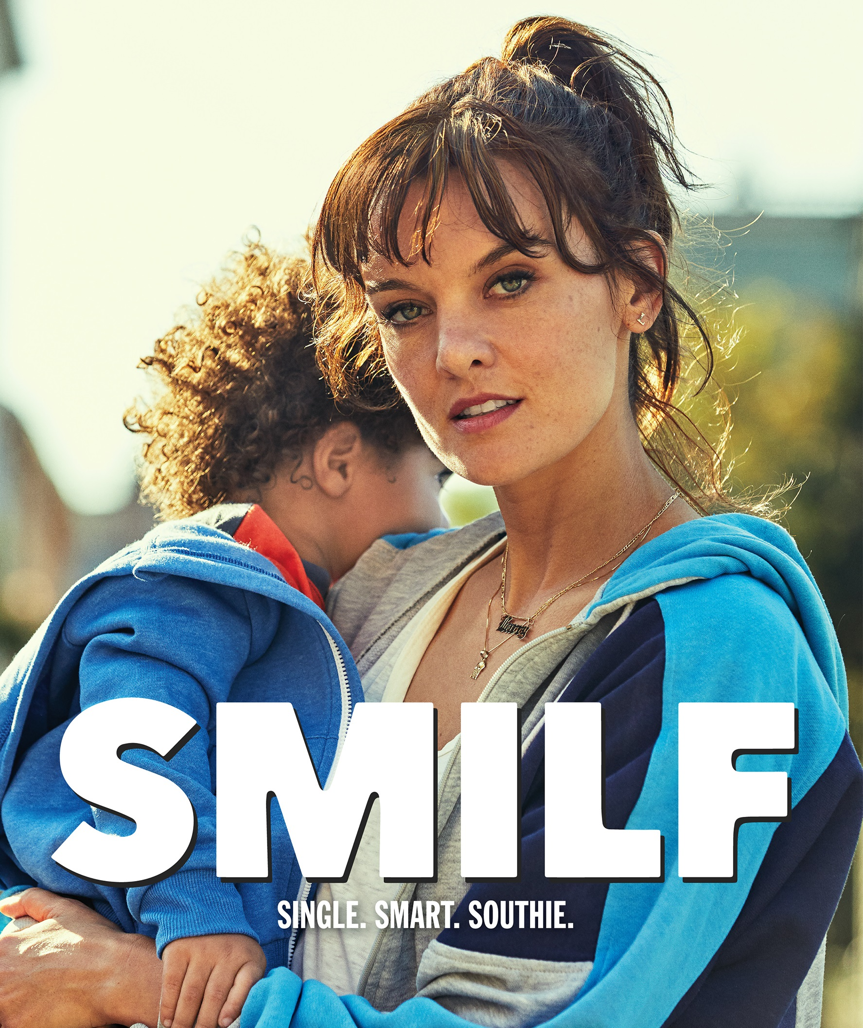 showtime, smilf, frankie shaw