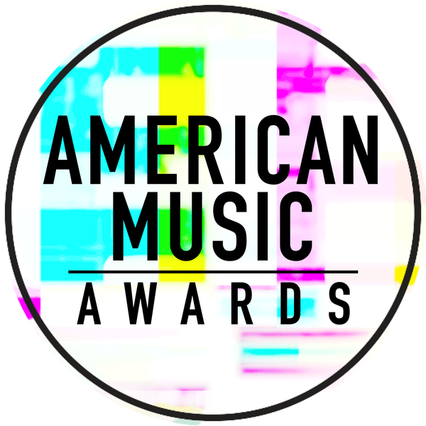 american music awards 2017 nominees