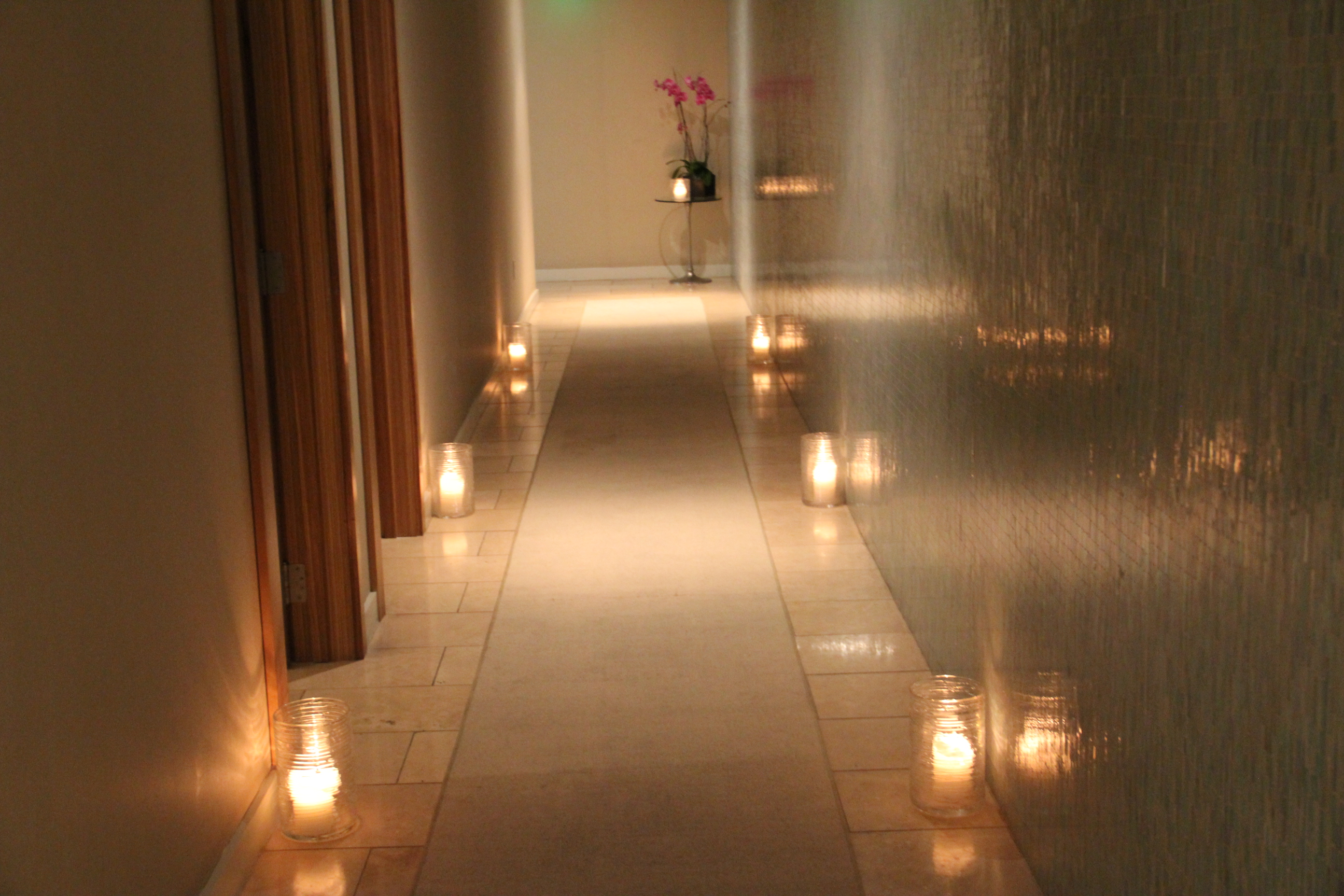 sunset marquis hotel spa review