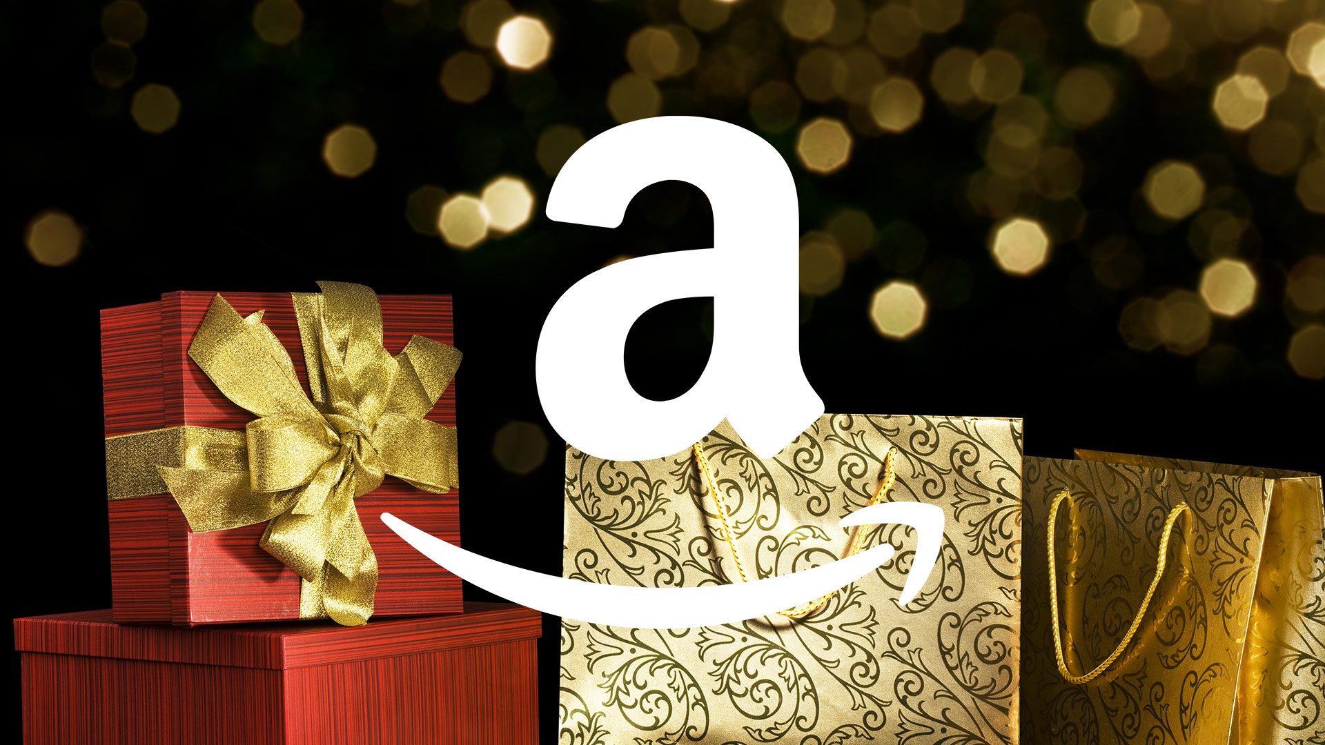 amazon Black Friday deals, cyber monday