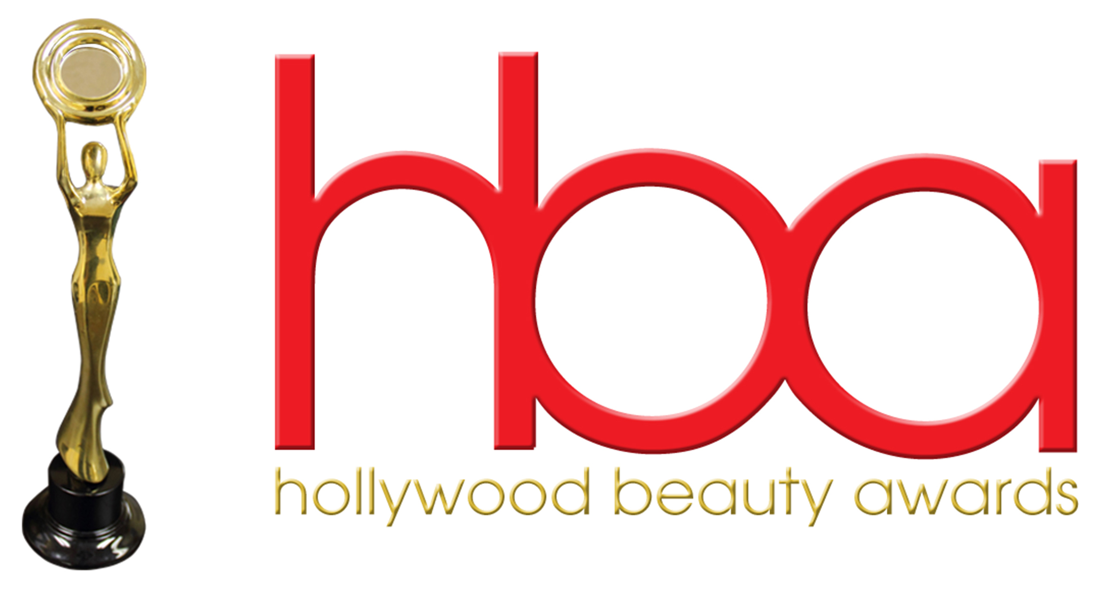 2018 Hollywood Beauty Awards, honorees and nominees