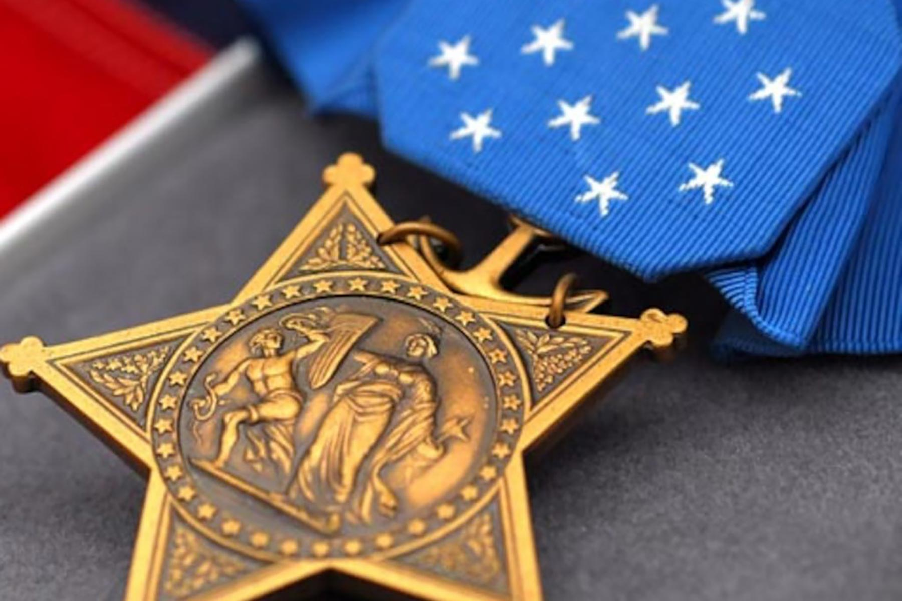 Medal of Honor, nfl