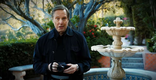 william friedkin, the devil and father amorth