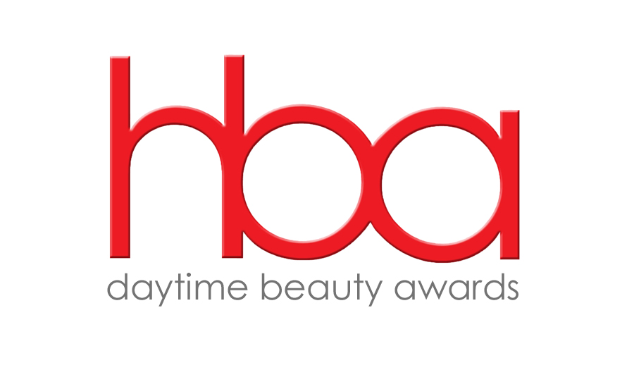 HBA Daytime Beauty Awards