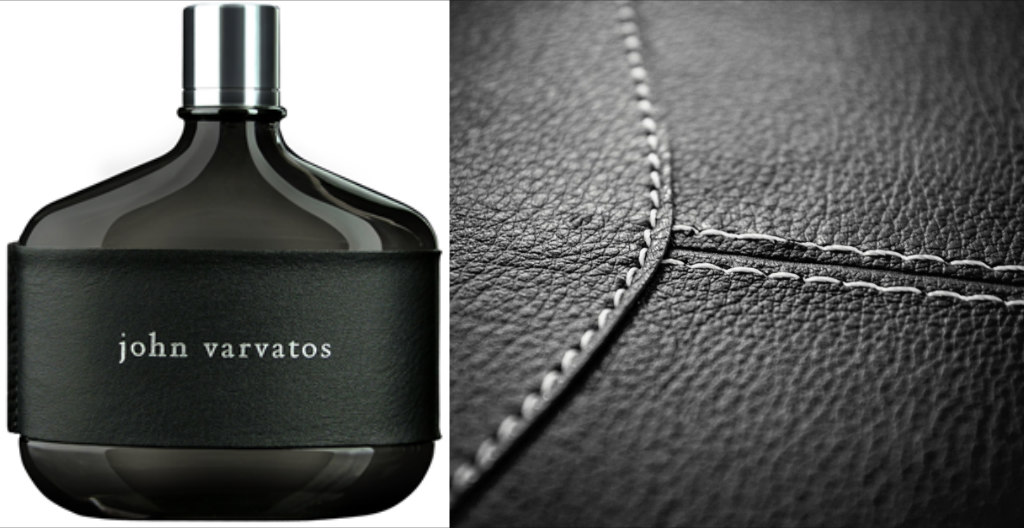 John Varvatos classic, father's day