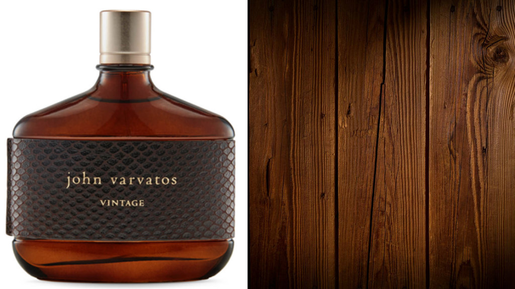 John Varvatos vintage, father's day