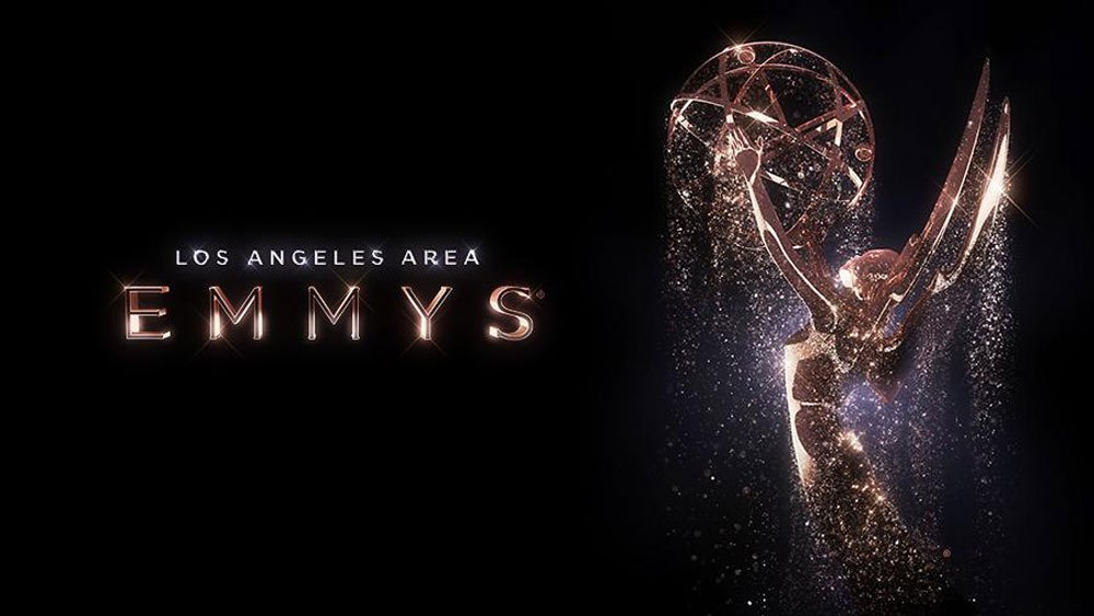 los angeles area emmys 2018 winners