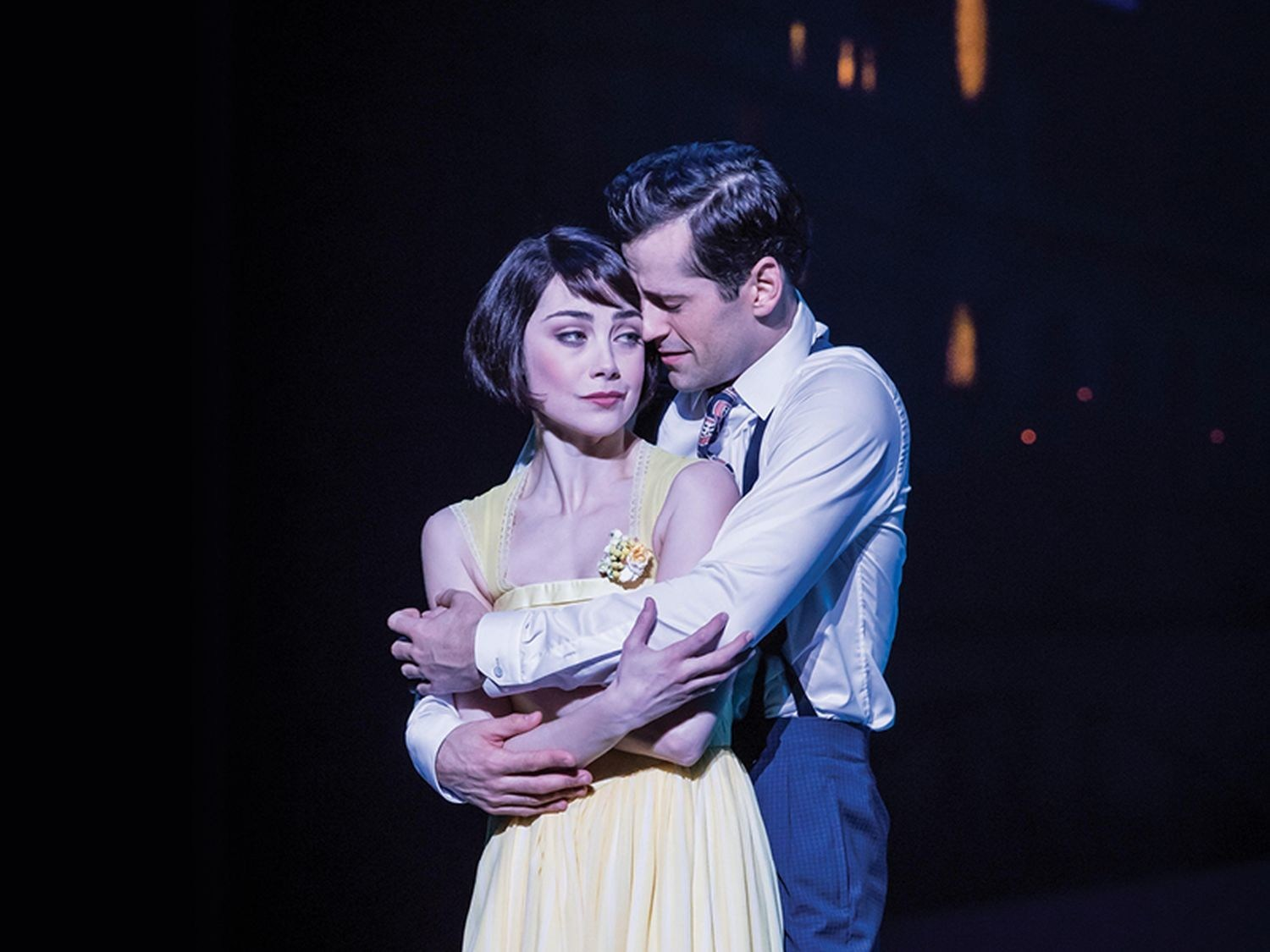 an american in paris movie