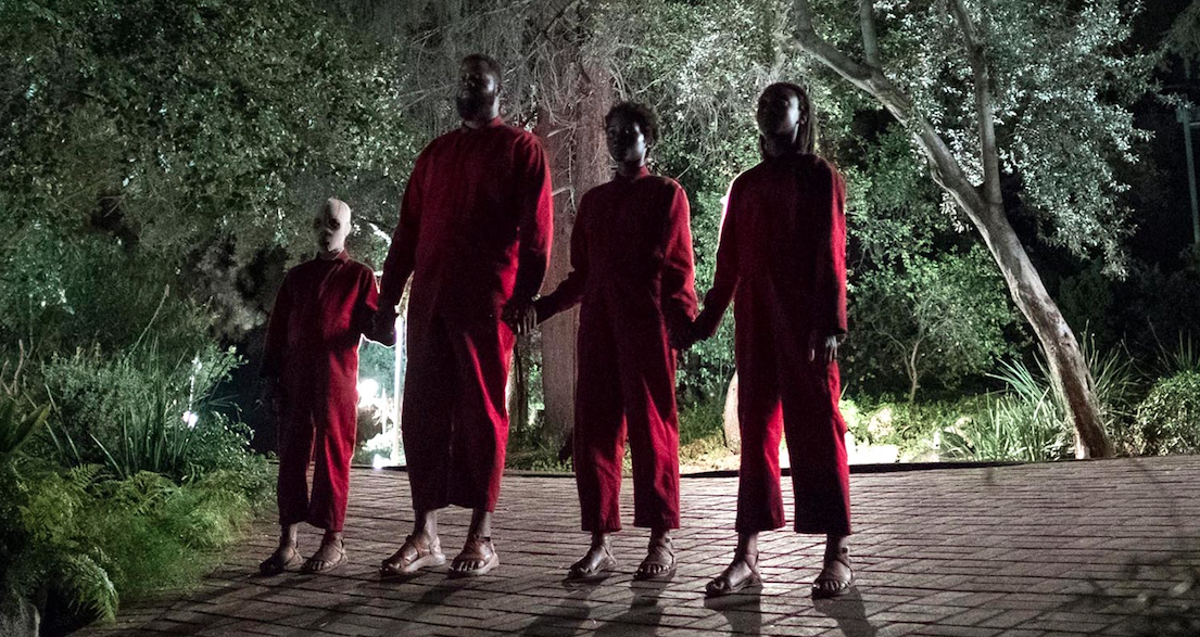 Pamela Price, Jordan Peele, 'Us' movie review