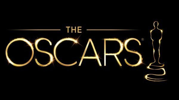 the oscars rules 2020