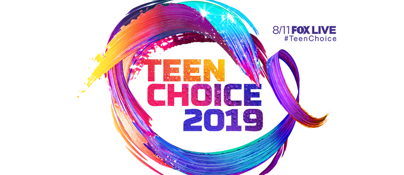 teen choice awards 2019 nominees