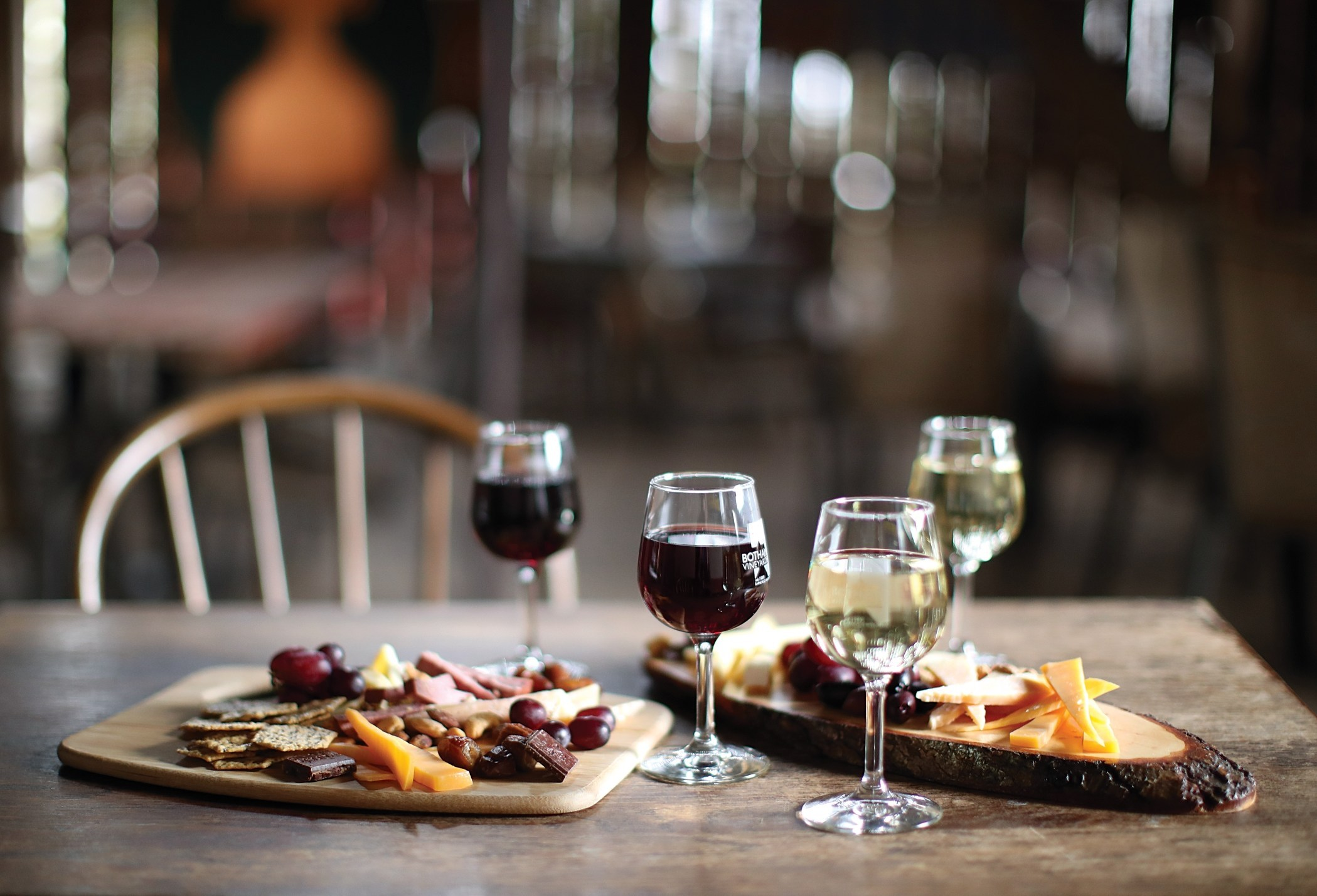 Top 3 Pairing Mistakes to Avoid on National Wine and Cheese Day