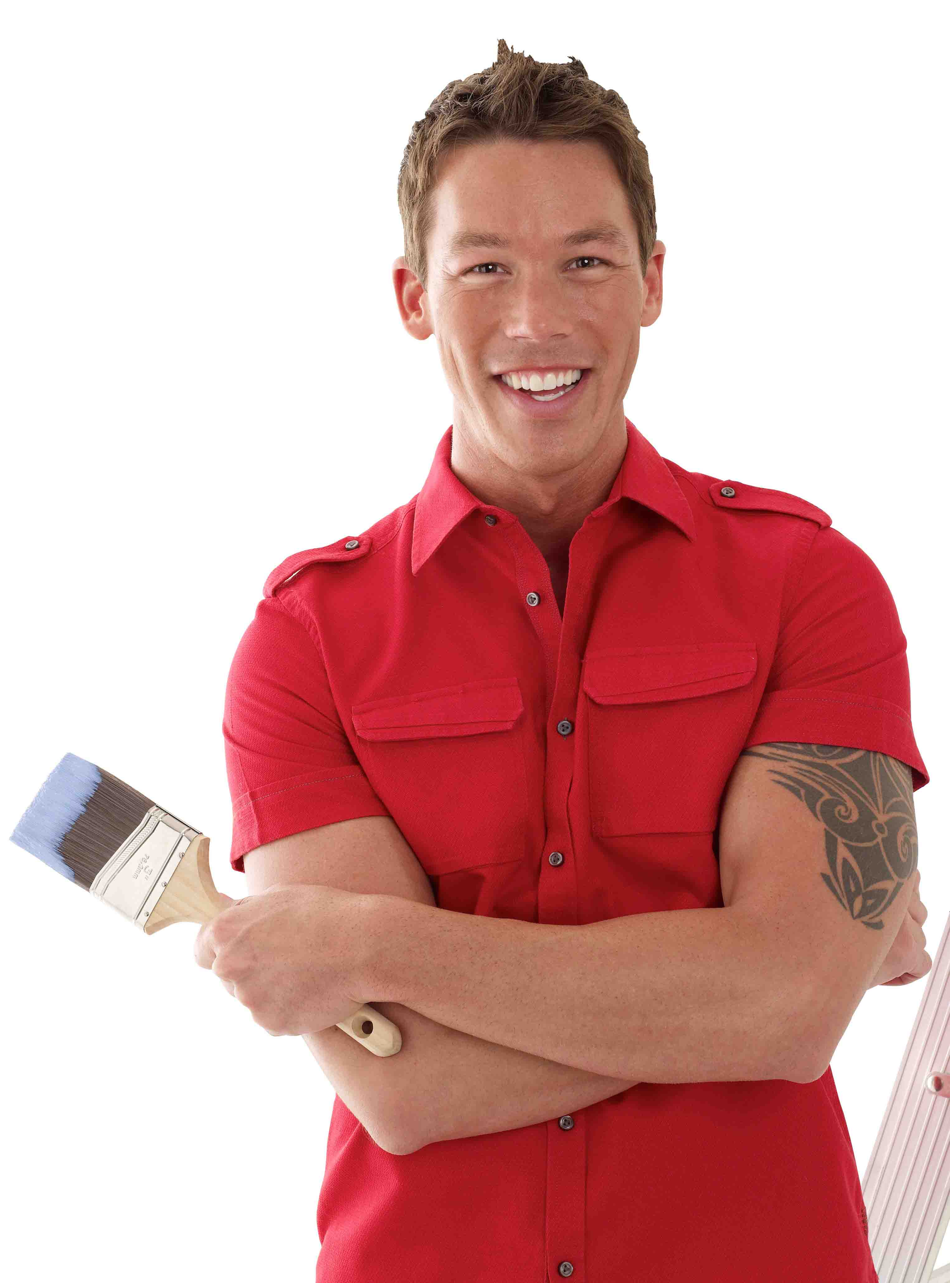 Hgtv design star gets a makeover latf usa for David hgtv designer