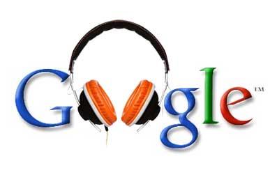 Google Launches Music Service | LATF USA