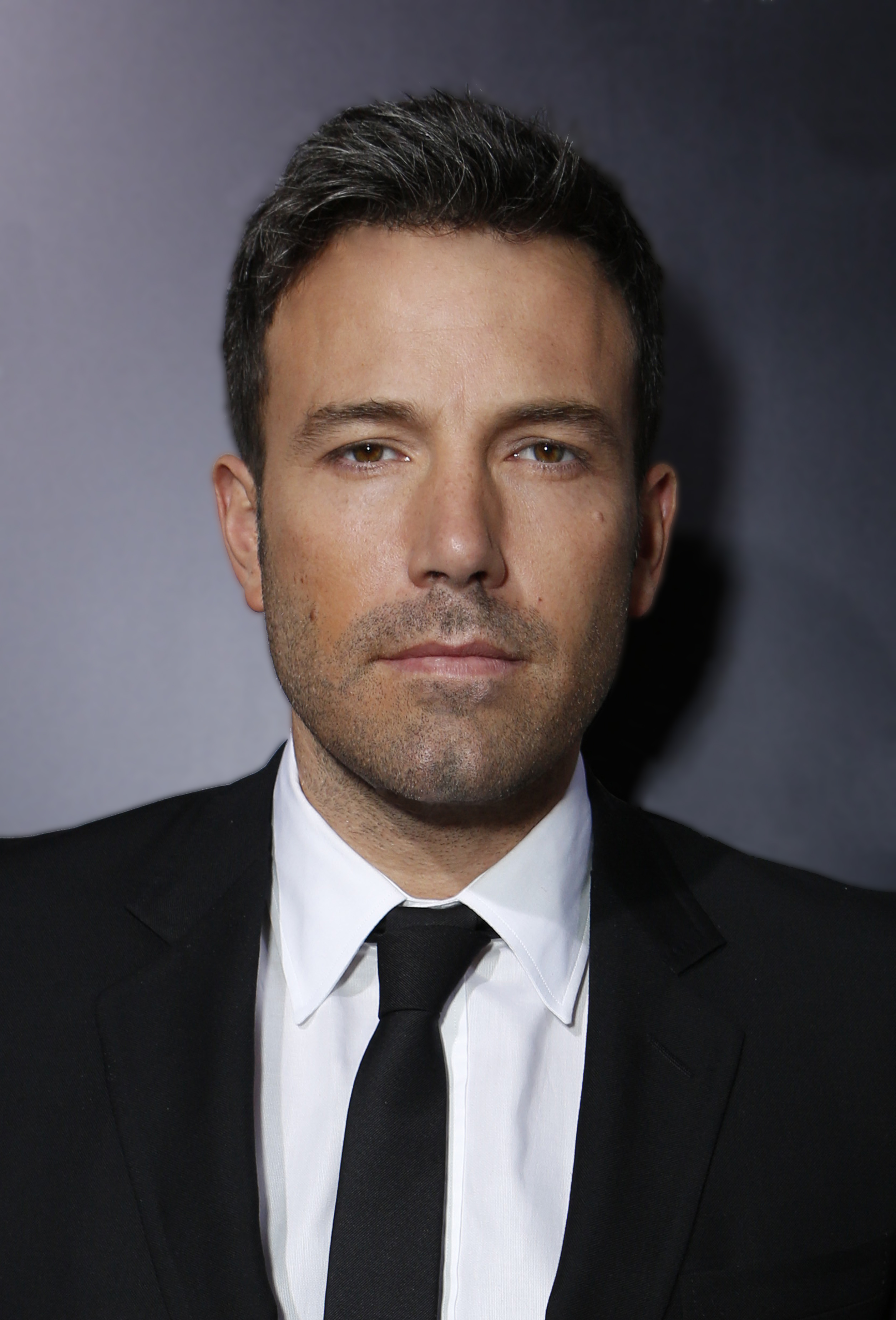 Ben Affleck To Be Honored At The 22nd Annual UCLA Film ...
