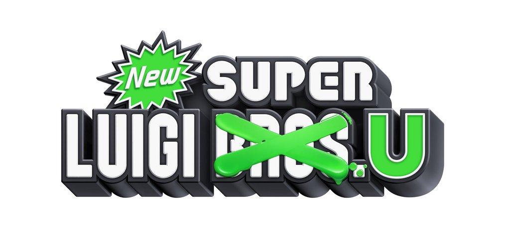 Take A Break From Mario And Play New Super Luigi U Latf Usa