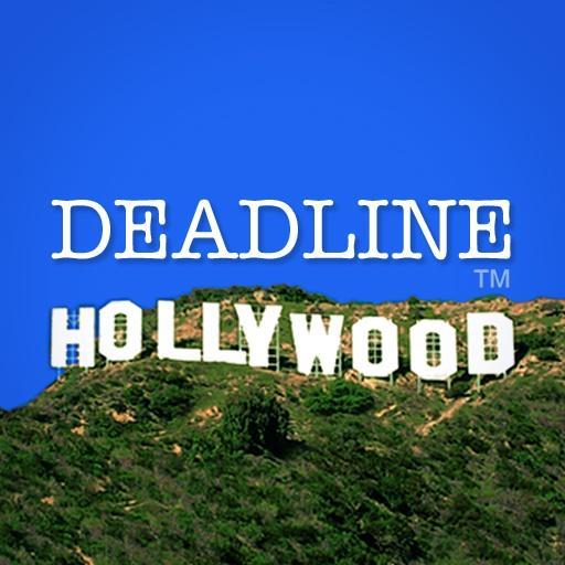 Film News Site Split: Nikki Fi...