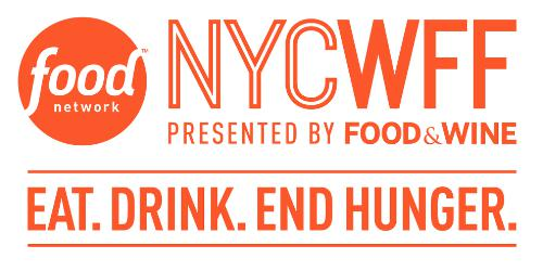 Food Network Nyc Wine Food Festival Features Star Chefs Latf Usa