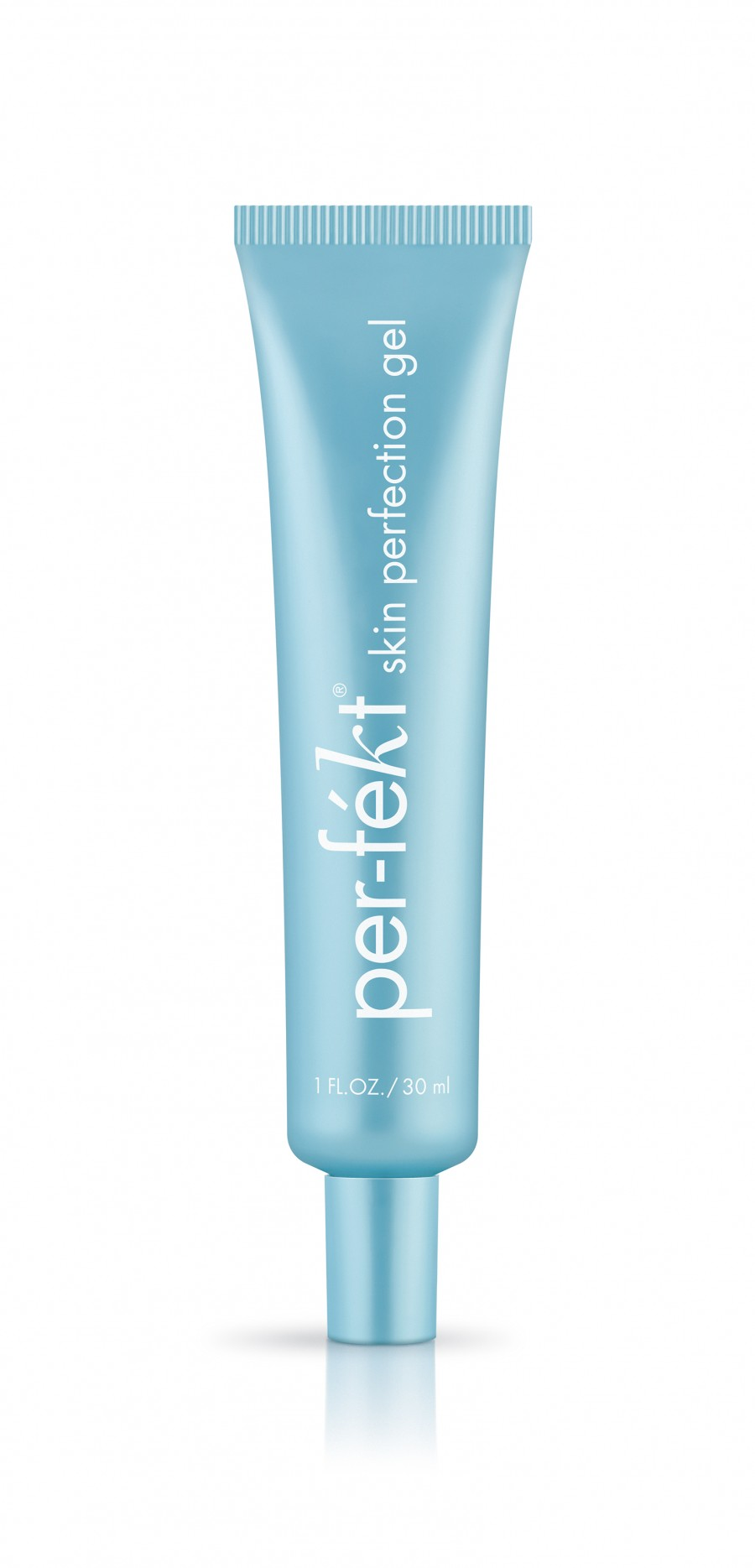 Makeup Spotlight: Perfekt Skin Perfection Gel | LATF USA