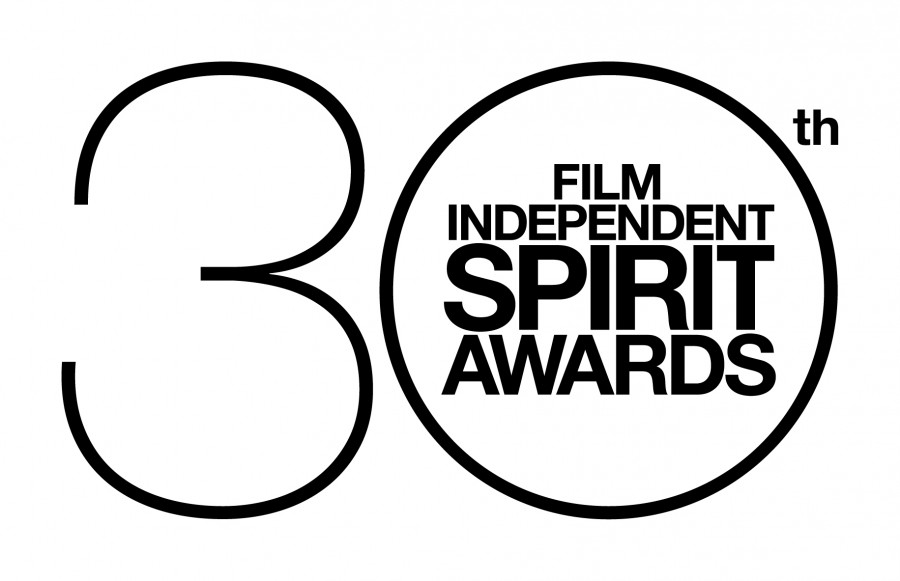 Winners - 30th independent spirit awards