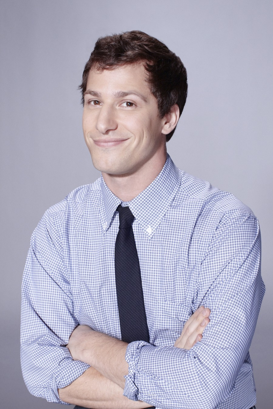 Andy Samberg - Emmy Awards