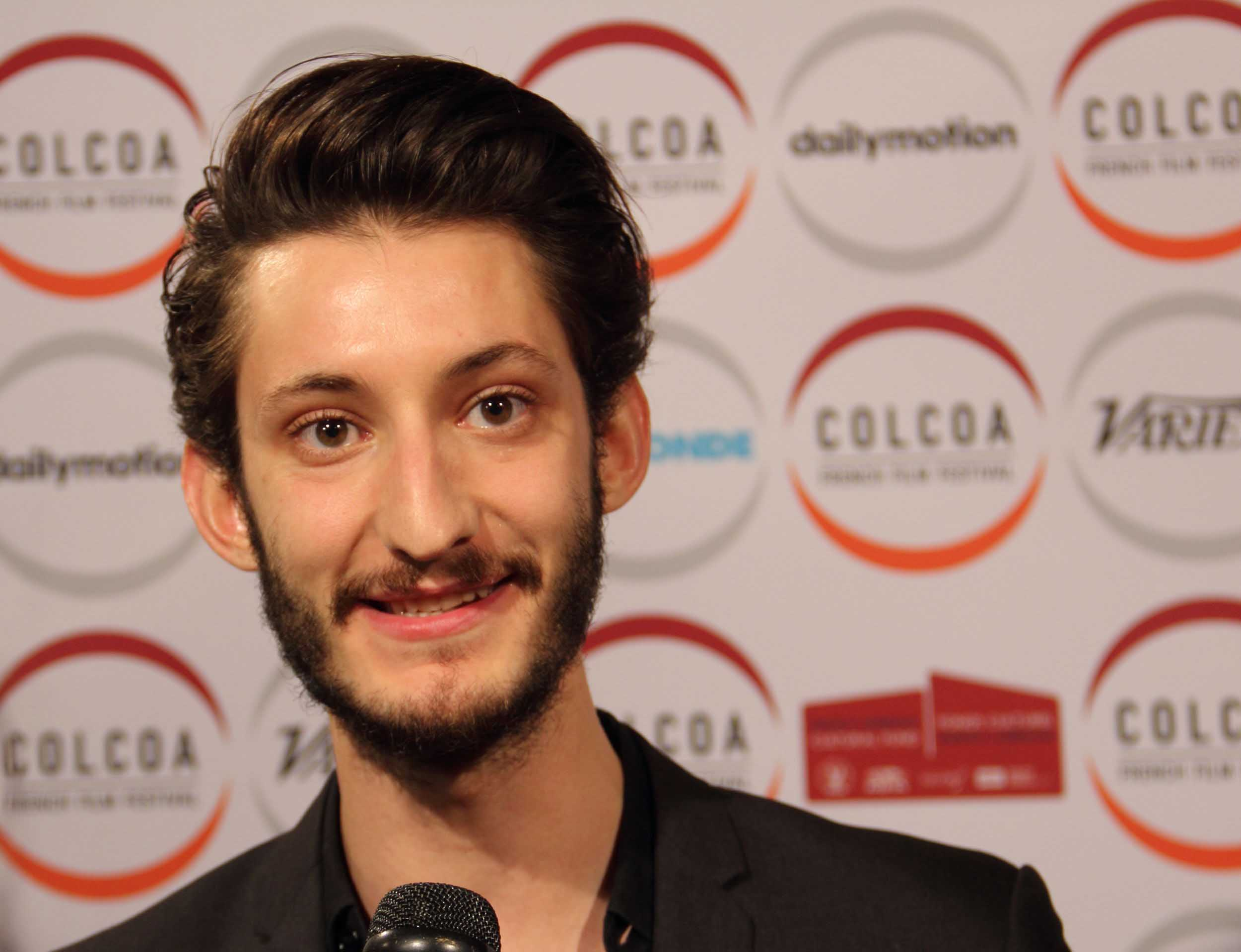 A Perfect Man Opens The 19th Colcoa French Film Festival Latf Usa